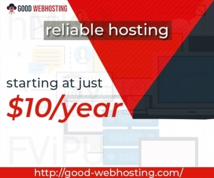 http://coralpointlodge.com.au/images/cheap-web-hosting-packages-64464.jpg